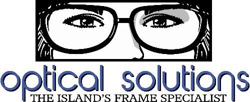 Hilton Head Island Optometrist